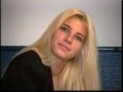 Timea Margot Depard private castings