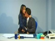 Les Secretaires - Katsumi