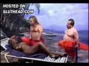 Funny Porn Zwergen Ficken !!!!