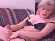 Brandy Scott fucks her boyfriends picture! 2
