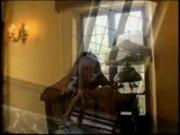 Lost Angels - Olivia Del Rio - Scene 5