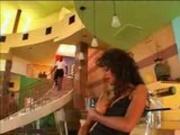 Olivia Del Rio and Lex Steele