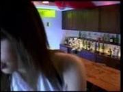 Momoi Nozomi as Yuna from FFX