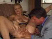 Over 50 - mature secretary