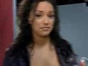Monica Mendez 3 from Dannis Virtual Lap Dance