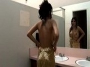 Alexis Amore - All About Alexis - scene 1