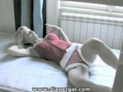 diaper girl 0195