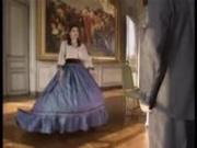 La Princesse Et La Pute - part 5