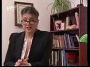 Dr. Jenny Tulls' Sex Clinic w/Goldie