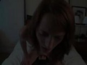 Sybian Rides 4 Cash - Meredith Rose