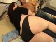 BBW big Tits