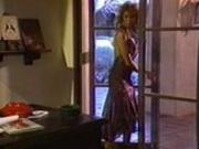 jeanna fine-hot line 976 >