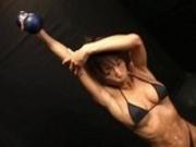 Midori Workout