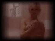 Joanne Guest Uncut - 09 - Soap Star