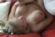 Bedtime Nurse