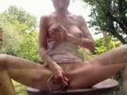 Big Orgasm