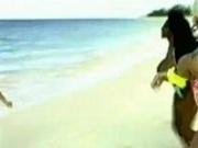Beach Babes1