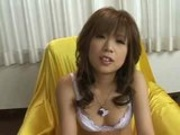 kamikaze girl 28