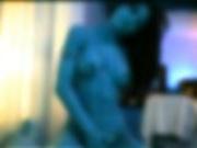 Torbe - Camila