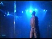 demi moore - strip tease club dance