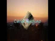 Dreamland Prod.-Carla Gugino Compilation