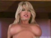 AbsolutePureEvil - 11 - Vicky Vette