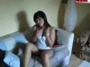 Hot Teen Pussy 08