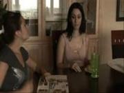 Lesbian Confessions 2 Part 3