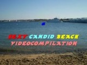 Dreamland Prod.-Beach Compilation