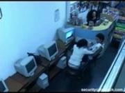 internet_cafede_sex