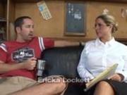 Big Boob Squirting Teachers 3