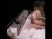 Alyssa Milano - Embrace of the Vampire Part3