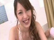 JAV Amateurs Vol 11a Soap Play