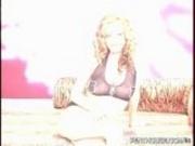 Anita Dark - Penthouse live