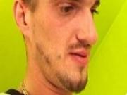 Czech Teens Caught From BehindCzech Teens Caught From B