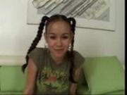 Amai Liu Pigtails Perverted