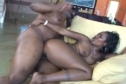 Major League Azz3 - scene 1