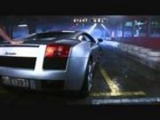 Simony Fucked on a Lamborghini Gallardo