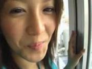 kamikaze girl 39