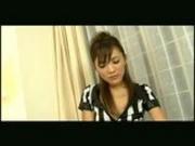 Nagisa Aiba Squirt Creampie Part 2