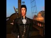 Spanish Galleon Part 1