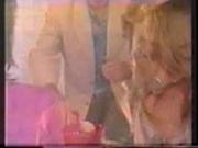 Anuschka Marek - Anna - Classic - Sperma Teens