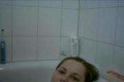 My Girlfriend Adelka