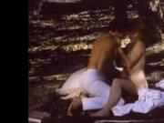 porn from the past vintage.mp4
