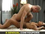 X-Sensual - Shades of desire