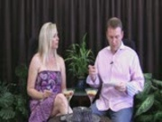 Sex Ed: Top 5 Free Sex Ed Resources