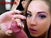 Sasha Foxx ultimate best blowjob ever