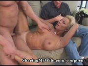 Hot-Bodied Mature's Tasty Pussy