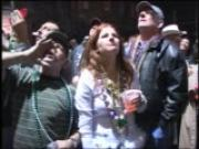 U.S.A Party Babes
