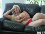 Masturbation Instruction And JOI Training Porn